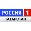 http://trt-tv.ru/