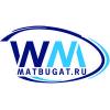 http://matbugat.ru/
