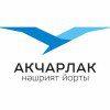 http://akcharlak.com/