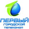 http://1gorodskoi.ru/