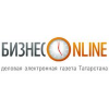 http://www.business-gazeta.ru/