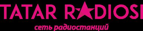 Tatar Radio NEW2016